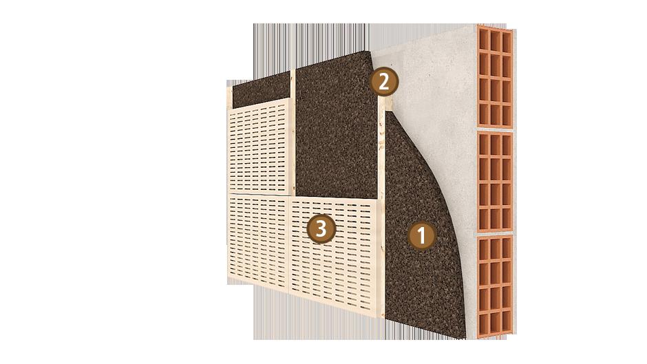 3-Correccao-acustica1