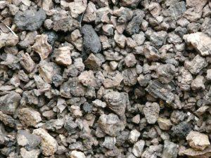 Isoliège granule : granulés de liège